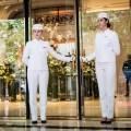 peninsula-paris-hotel-opening