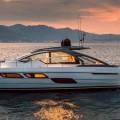 pershing-5x_boat-cruising
