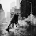peter lindberg vision on fashion photography exhibition rotterdam