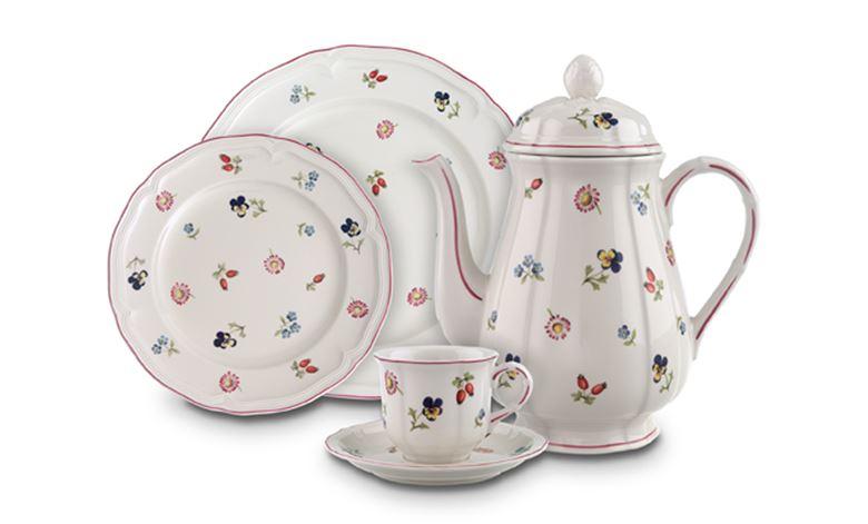 petite-fleur-tableware-range_Villeroy & Boch