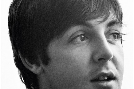 Philip Norman on the 60s: 'I never took holidays because every day was like one'
