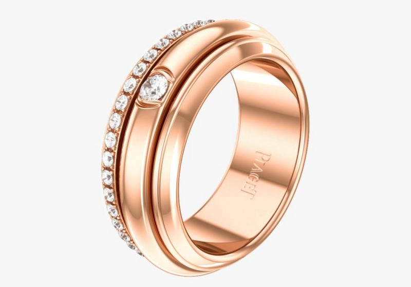 piate possession ring 2