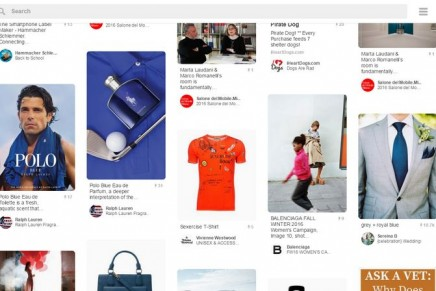 Pinterest launches video ads in US and UK