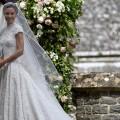 pippa midleton wedding dress 2017