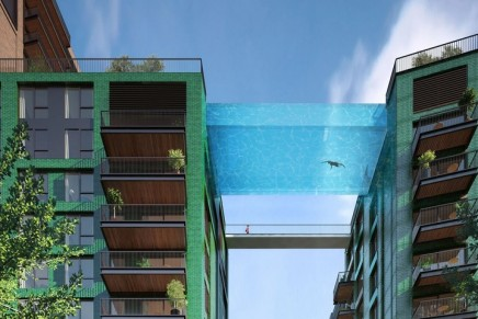 The new Nine Elms might be a rich man's playground, but I hope it works