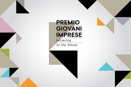"""Altagamma's """"Emerging Brands Award – Believing in the Future"""". Second Edition"""