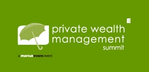private wealth management 2019