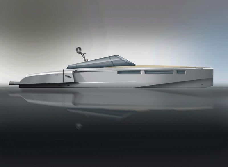 profilo-EVO-R6 boat