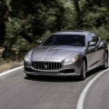 quattroporte car review 2016