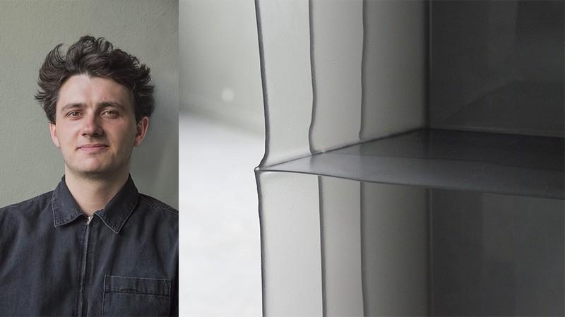 rado prix de jury 2017