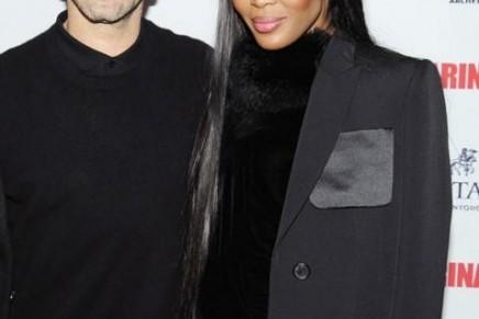 Shockwaves in Paris as Riccardo Tisci named new Burberry designer