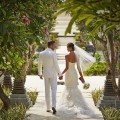 ritz carlton bali--wedding