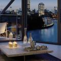 riverlightnineelmslondon-