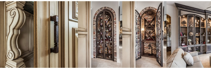 robertcarpentry ARCHITECTURAL WOODWORK & LUXURY MILLWORK-03