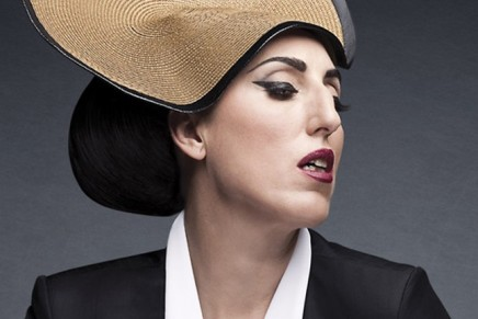 Rossy de Palma: 'Seduction is great, but there is so much more to being a woman'