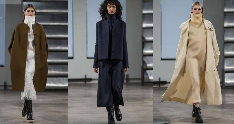 rowfashionlabel new york fashionwek2019