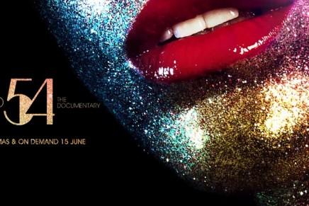 Cher, Grace Jones and zipless dresses: why Studio 54 still defines dancefloor dressing