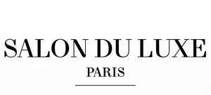 Luxury Events Calendar July - 2LUXURY2.COM