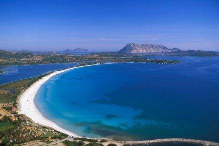 Where to go in Sardinia, 5 summer activities for family holidays