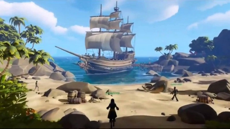 sea-of-thieves-game