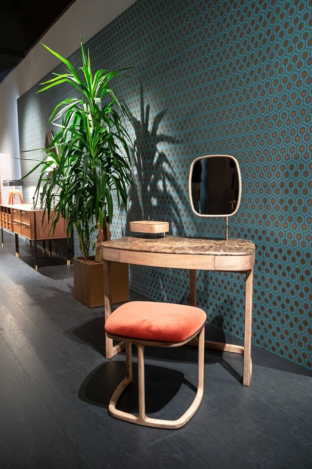 seventies style imm-cologne 2019-