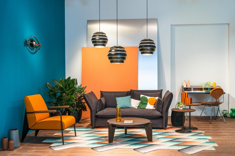 seventies style imm-cologne 2019-01