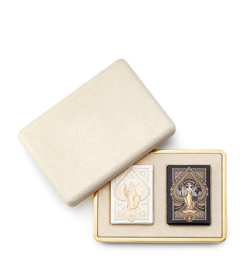 shagreen-card-case