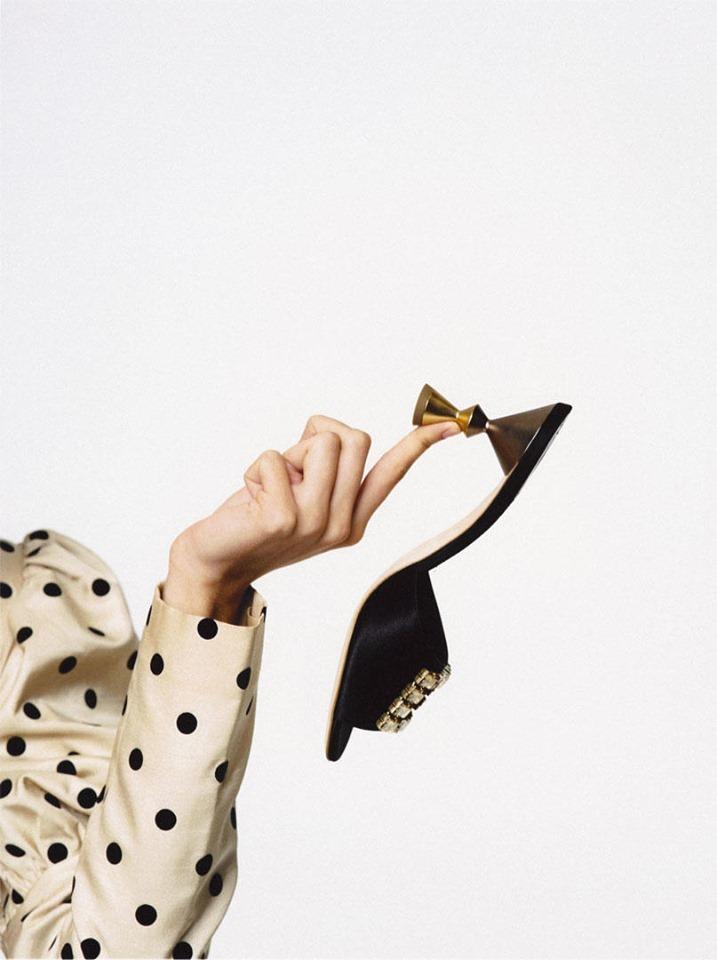 shoes L 2019