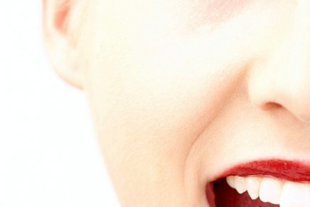 A breakthrough anti-aging formula to go beyond diminishing wrinkles