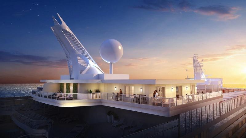 sky suites princess cruises-2019-renderings
