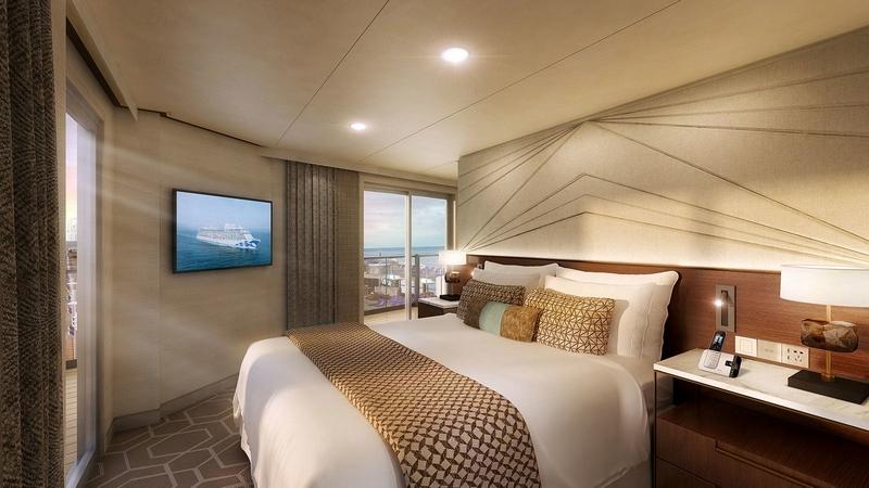 sky suites princess cruises-2019