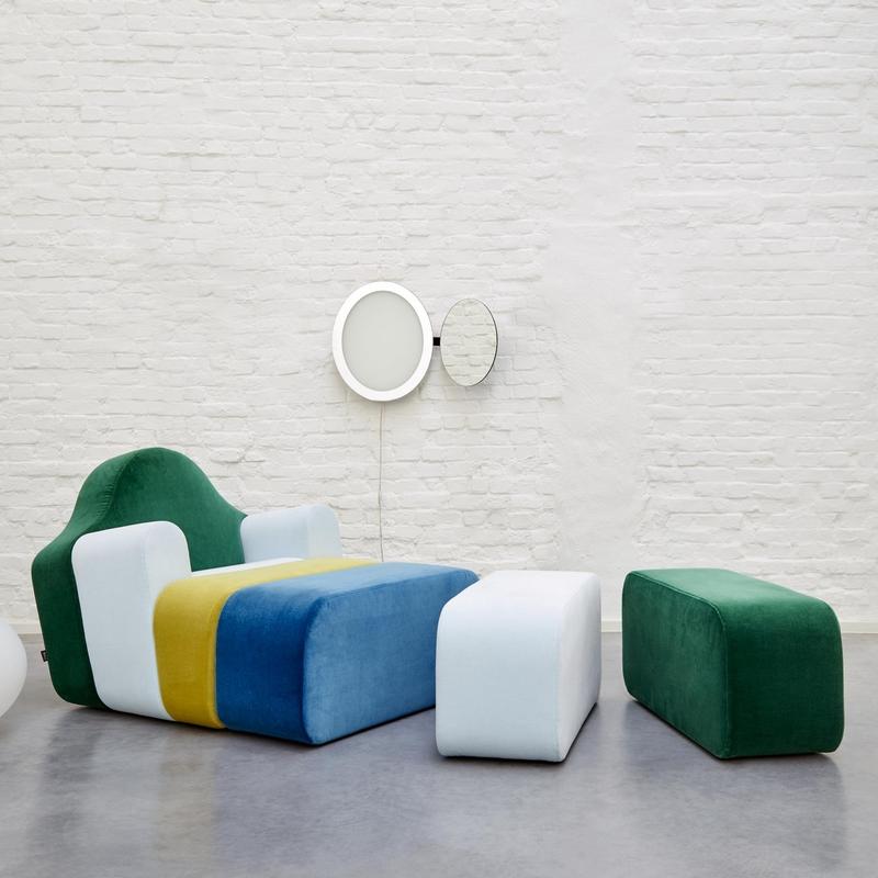 slice_armchairs_charpin-