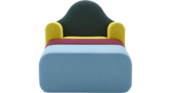 slice_armchairs_charpin