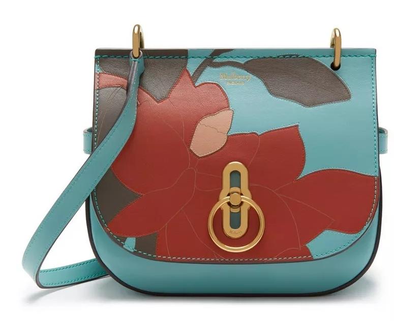small amberley satchel