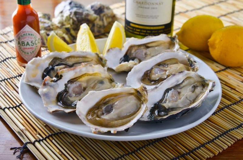 smith marine kelong restaurant menu