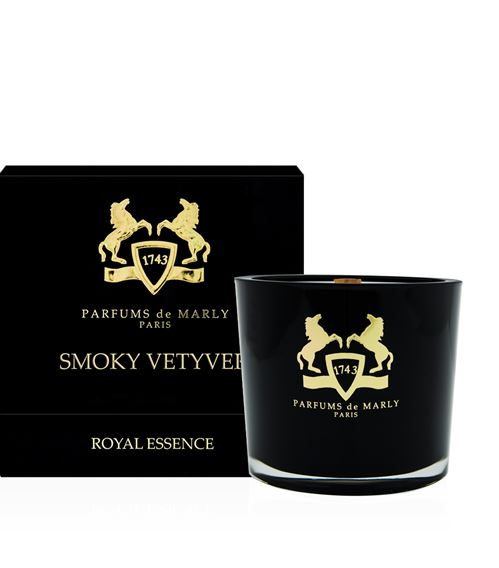 smoky-vetyver-candle_parfums de marly
