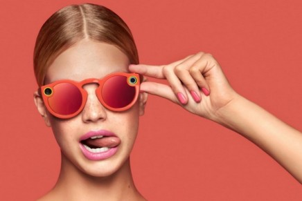 Spectacles review: a great addition for a Snapchat fanatic