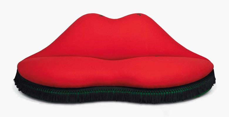 sofa-mae-west-lips-by-salvador-dali-and-edward-james-