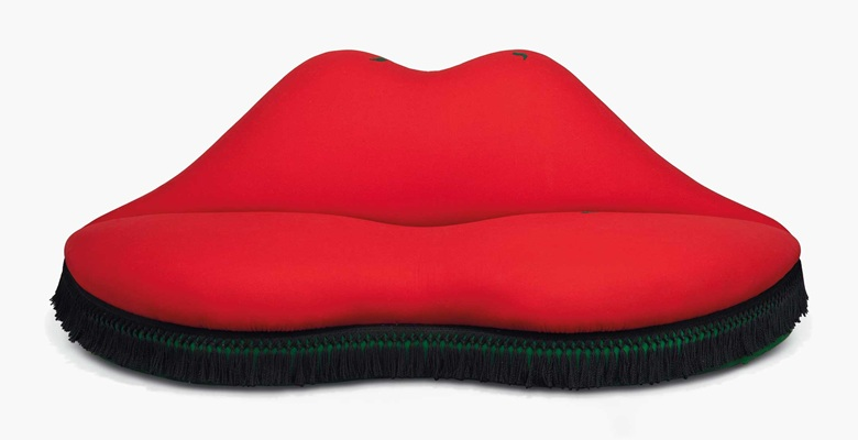 sofa-mae-west-lips-by-salvador-dali-and-edward-james-