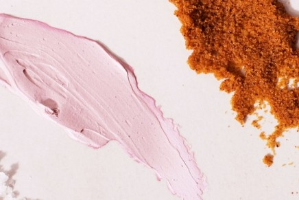 Do our breasts and bottoms really need beauty products?