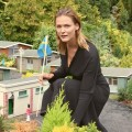 stella-mccartney-viscose-sustainable-sourcing-ngo-partner-canopy-planet