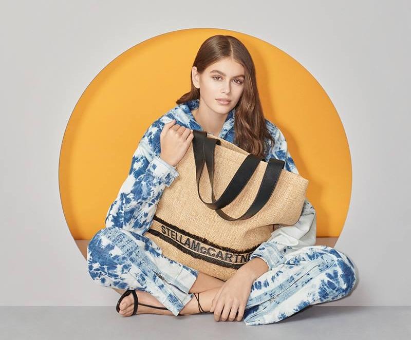 stellamccartney bags 2019