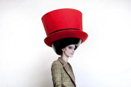 Wonder of the vulgar: Barbican exhibition to delve into garish fashion