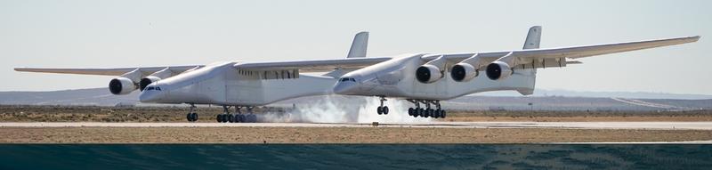 stratolaunch-aircraft-first-flight