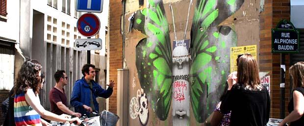 street-art-paris-bike-tour