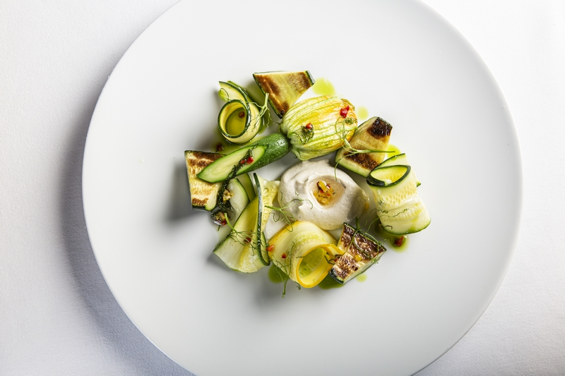 summer-courgette-salad-at-charlies-browns-hotel-photo-credits-to-charlie-mckay-1-jpg