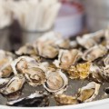 sustainable oysters