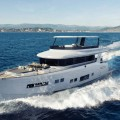 syrena-marine-sirena-64-yacht-to-debut-at-boot-dusseldorf-2017