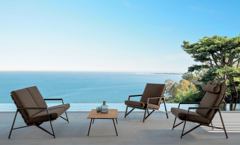 talenti outdoor 2018 cottage collection-I