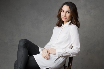 Tamara Rojo: 'I want ballet to be for and about everybody'